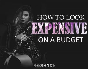 How-To-Look-Expensive-On-A-Budget