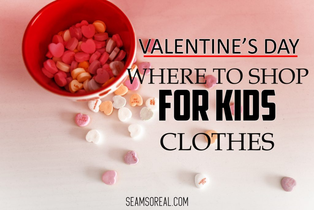 Valentines-Day-Where-to-Shop-For-Kids-Clothes